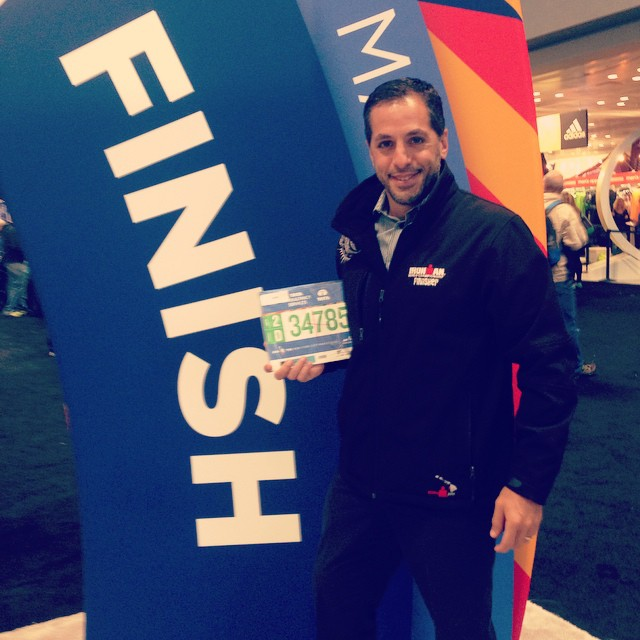 NYCMarathon-Registration-2014