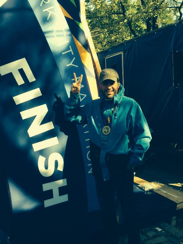 NYCMarathon-Finish1
